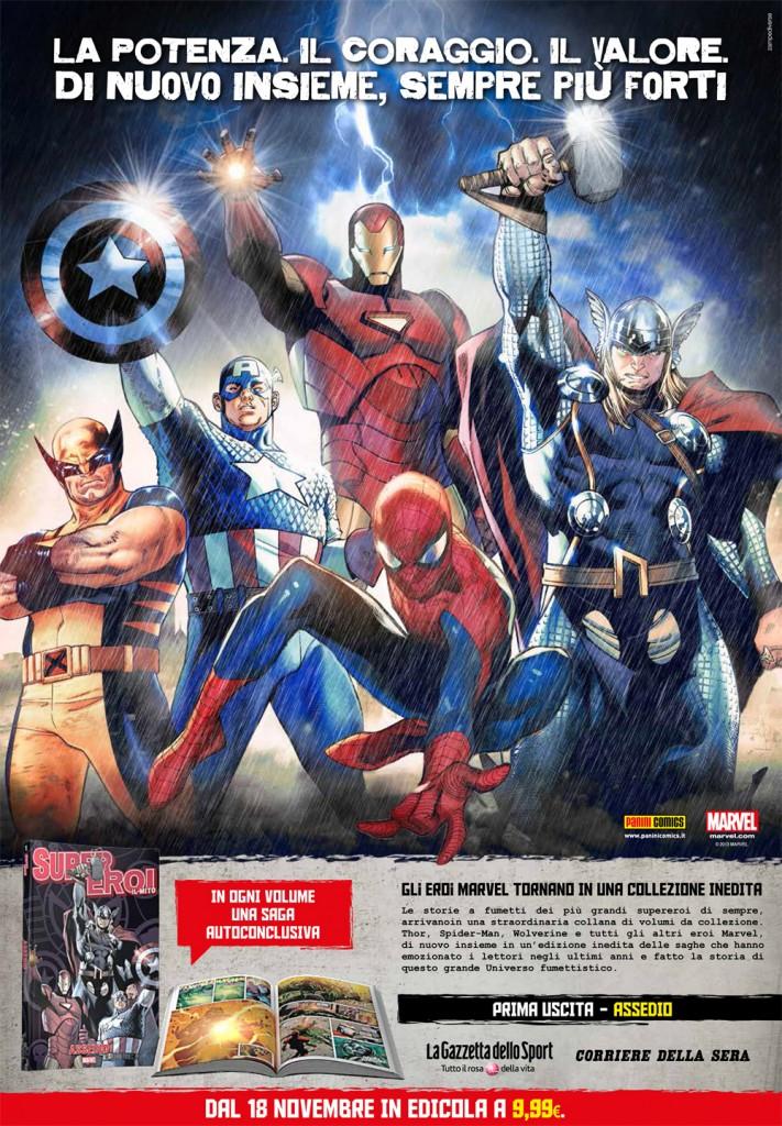 Supereroi_Cover