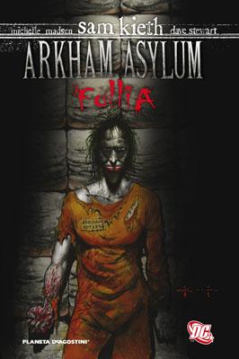 arkham_asylum_follia