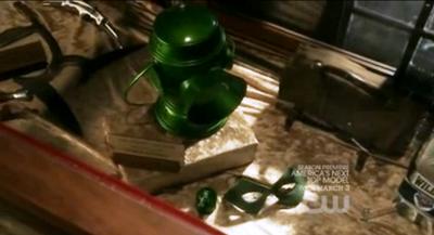 Alan Scott Smallville (1)