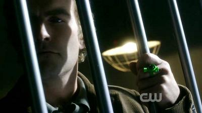 Alan Scott Smallville (2)