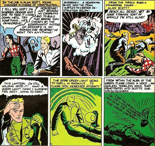 All-American-Comics-Vol.-1-16-1940