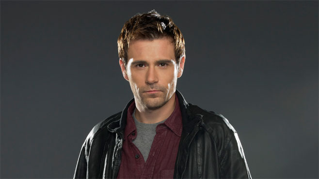 Matt-Ryan