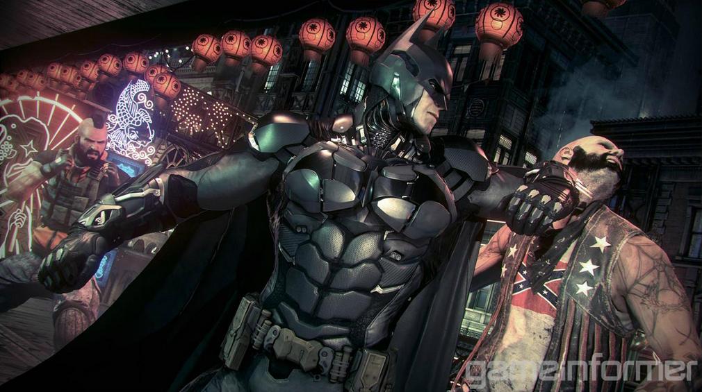 Batman_Arkham_Knight_10