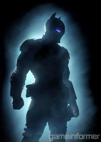 Batman_Arkham_Knight_2