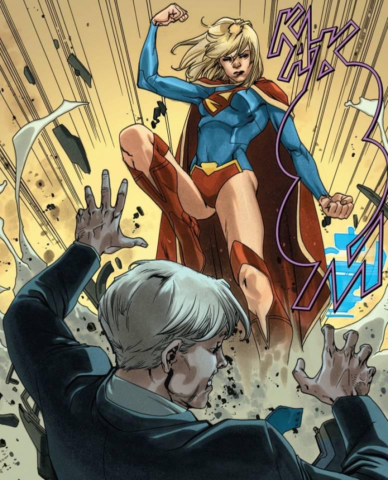 jerk-supergirl