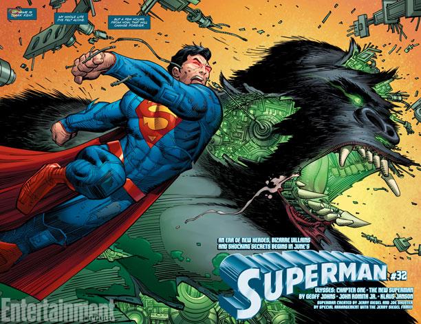 SUPERMAN-32-0102