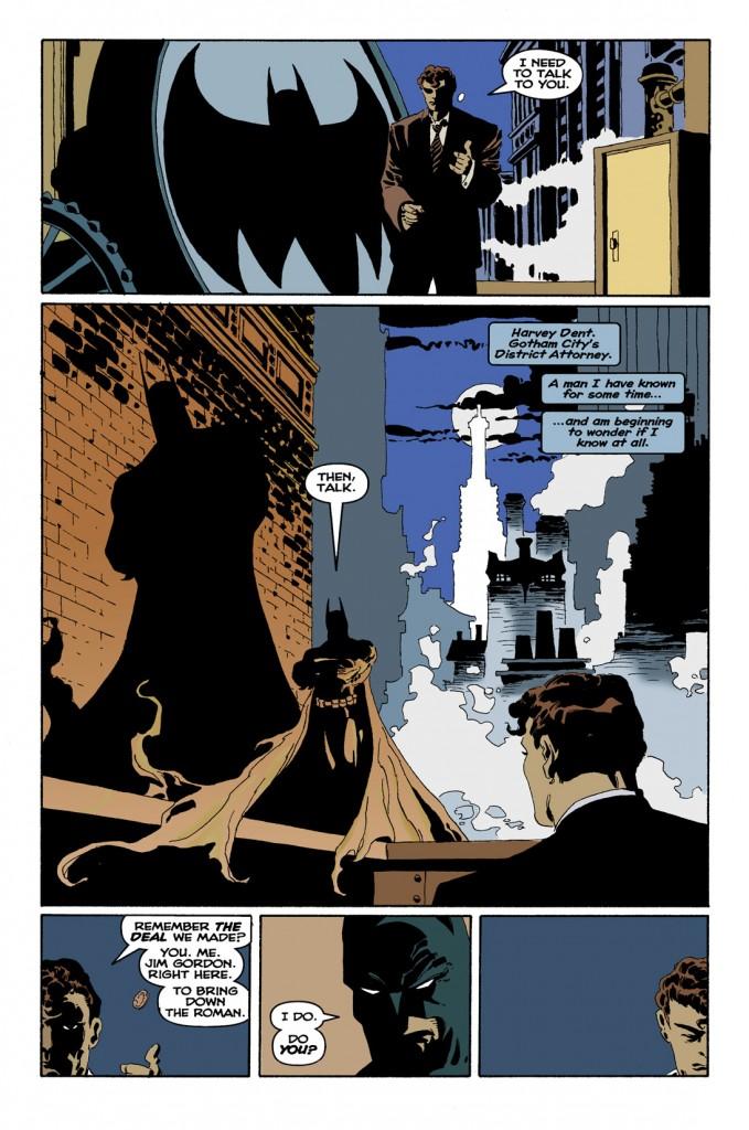 Batman-TLH-2