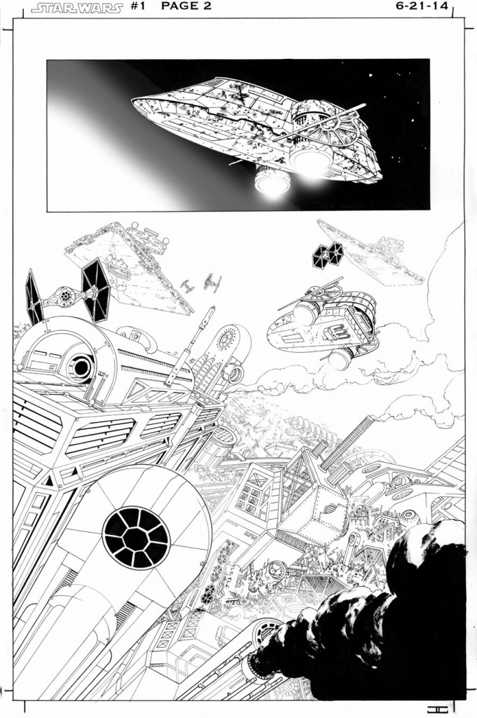 STAR-WARS-1-pg-02-a6266