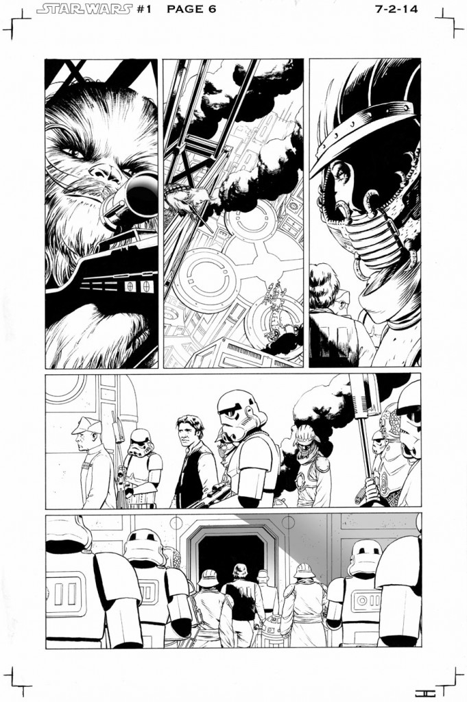 STAR-WARS-1-pg-06-bcd2a