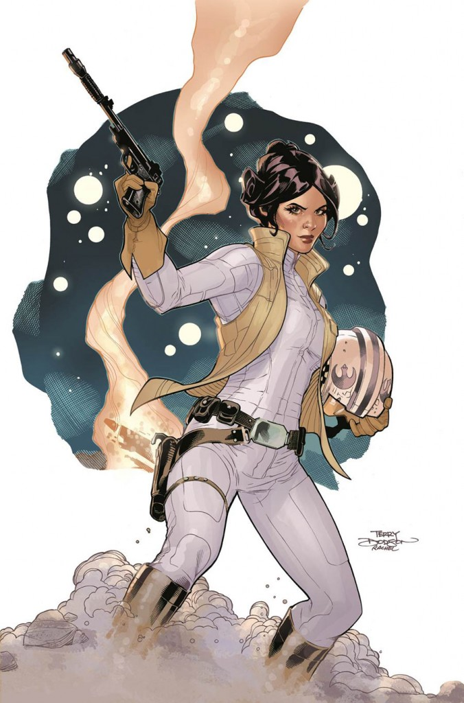 Star-Wars-Leia-Dodson-cov-efaab