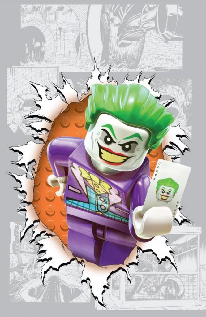 Batman-36-lego