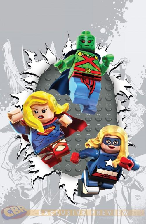 JLU-6-LEGO-cbrlogo