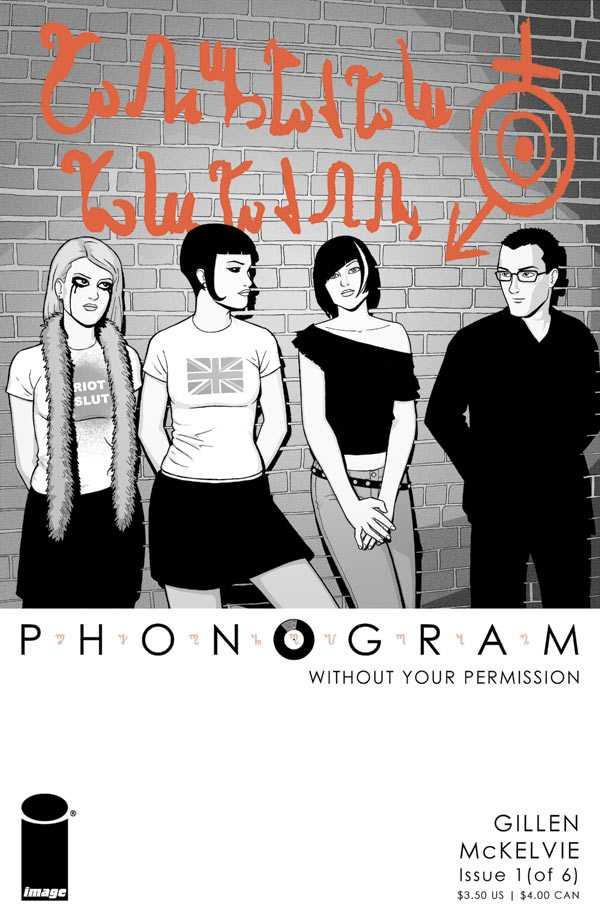 887730-phonogramcover1