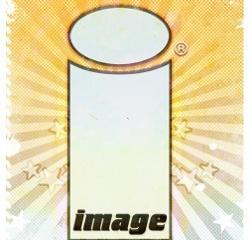 Image_comics_show_LOGO