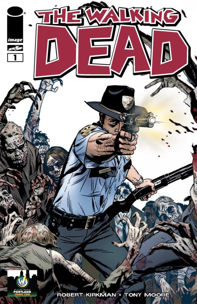 Walking-Dead-1-Variant-Cove