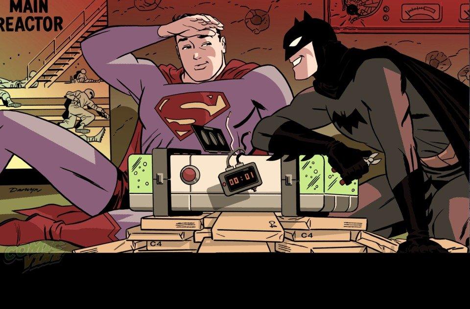 batman-superman-17-cooke-var
