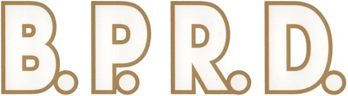 bprd_logo