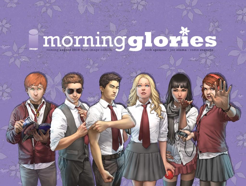 morningglories2