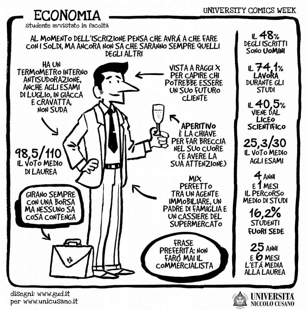 economia-University-comics-week