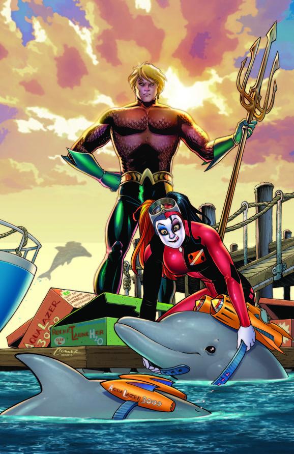 Aquaman-39-harley