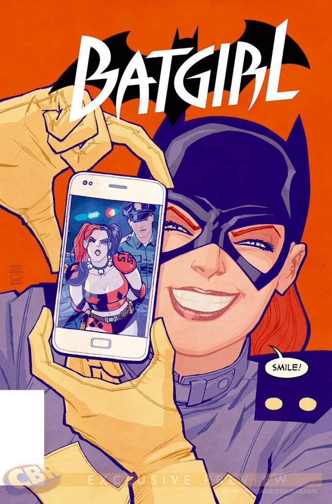 Batgirl-39-harley-cbr