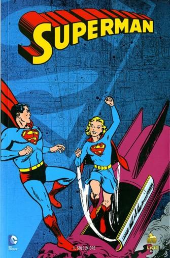 DC Comics Story 6