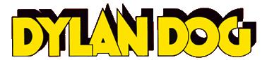 Dylan_Dog_logo