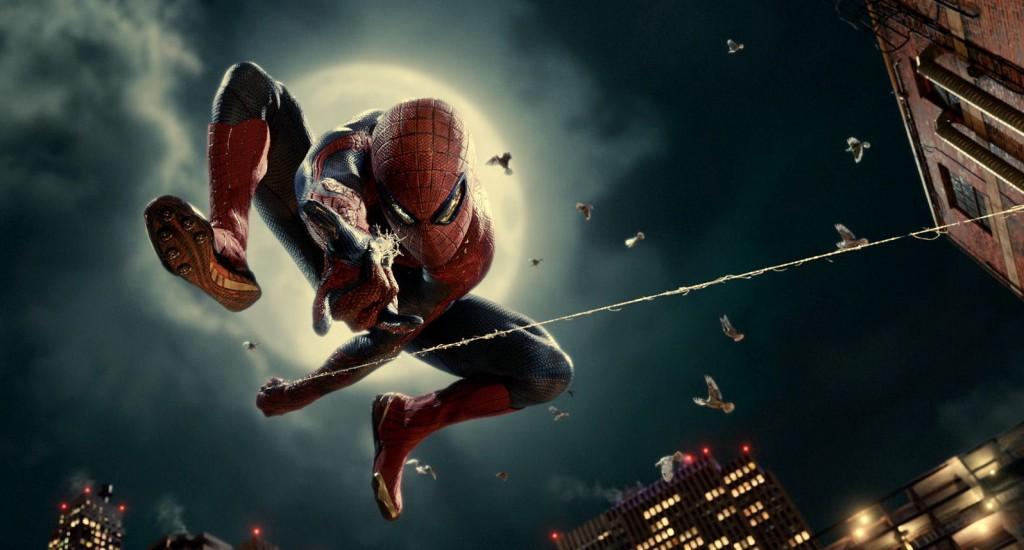 the-amazing-spider-man-movie-4