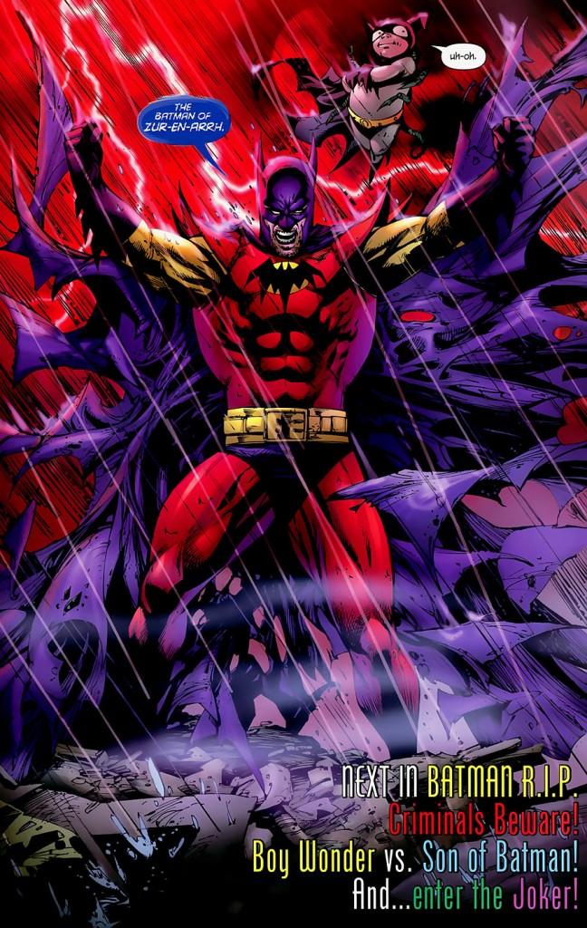 1-Batman-676c3