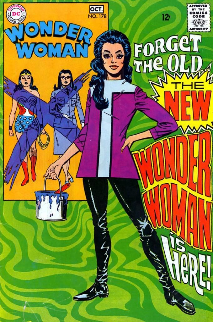 2-Wonder-Woman-d15de