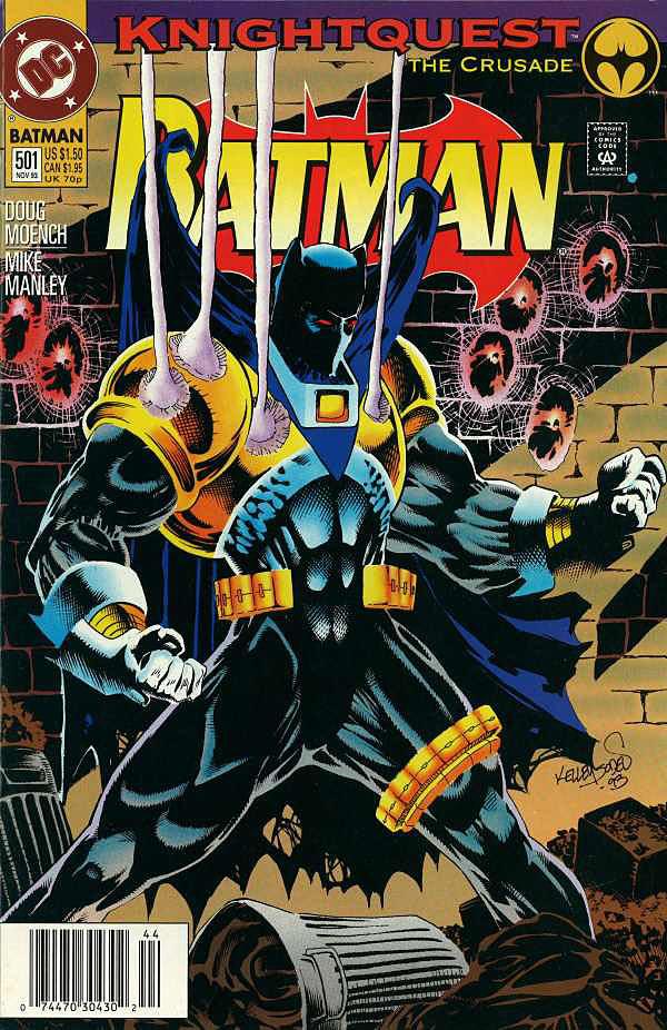 4-Batman-43ce6