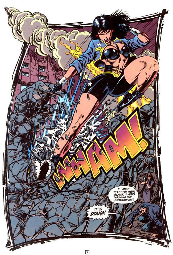 5-Wonder-Woman-b2f28