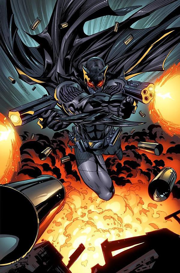 7-Batman-80d01