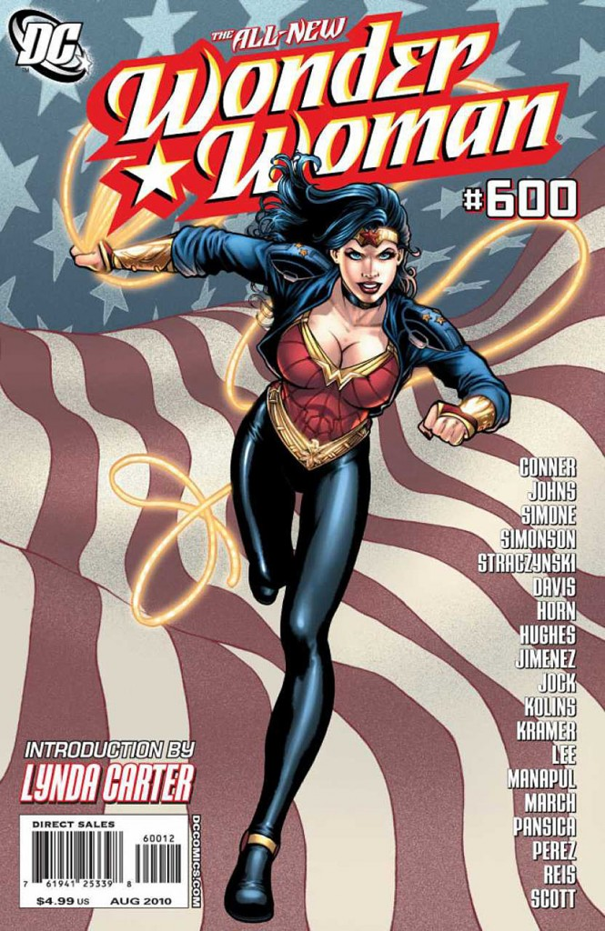 8-Wonder-Woman-55ec9