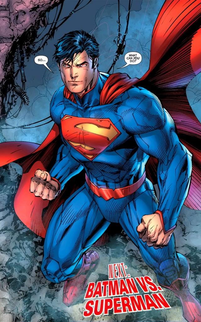 9-Superman-92766