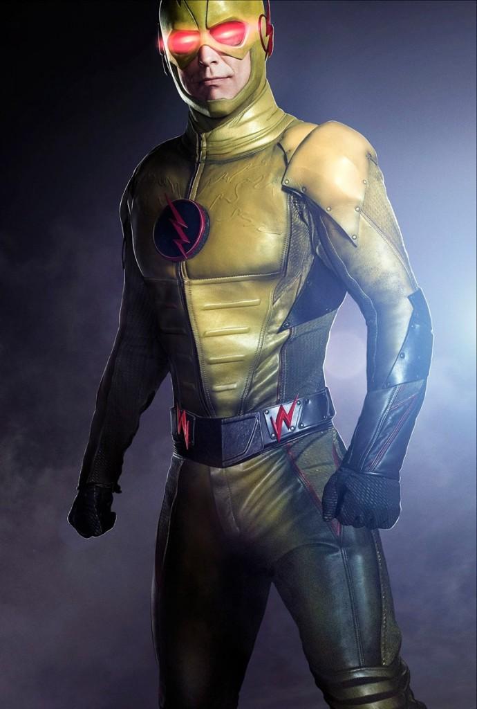 Anti-Flash Cavanagh