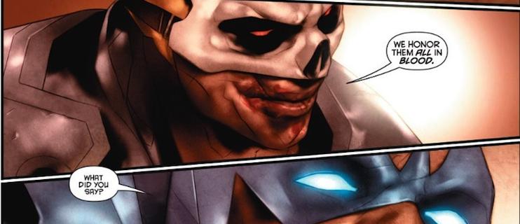 Batman_Villain_Slade