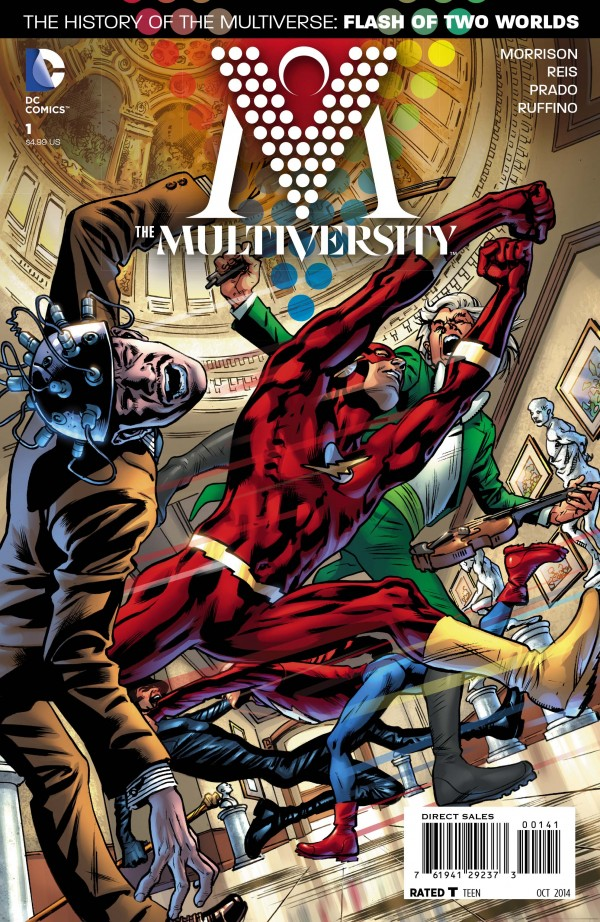 Multiversity-1-variant-cover-by-Bryan-Hitch