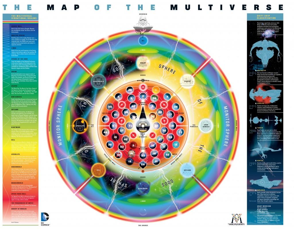 Multiversity_Map_2400