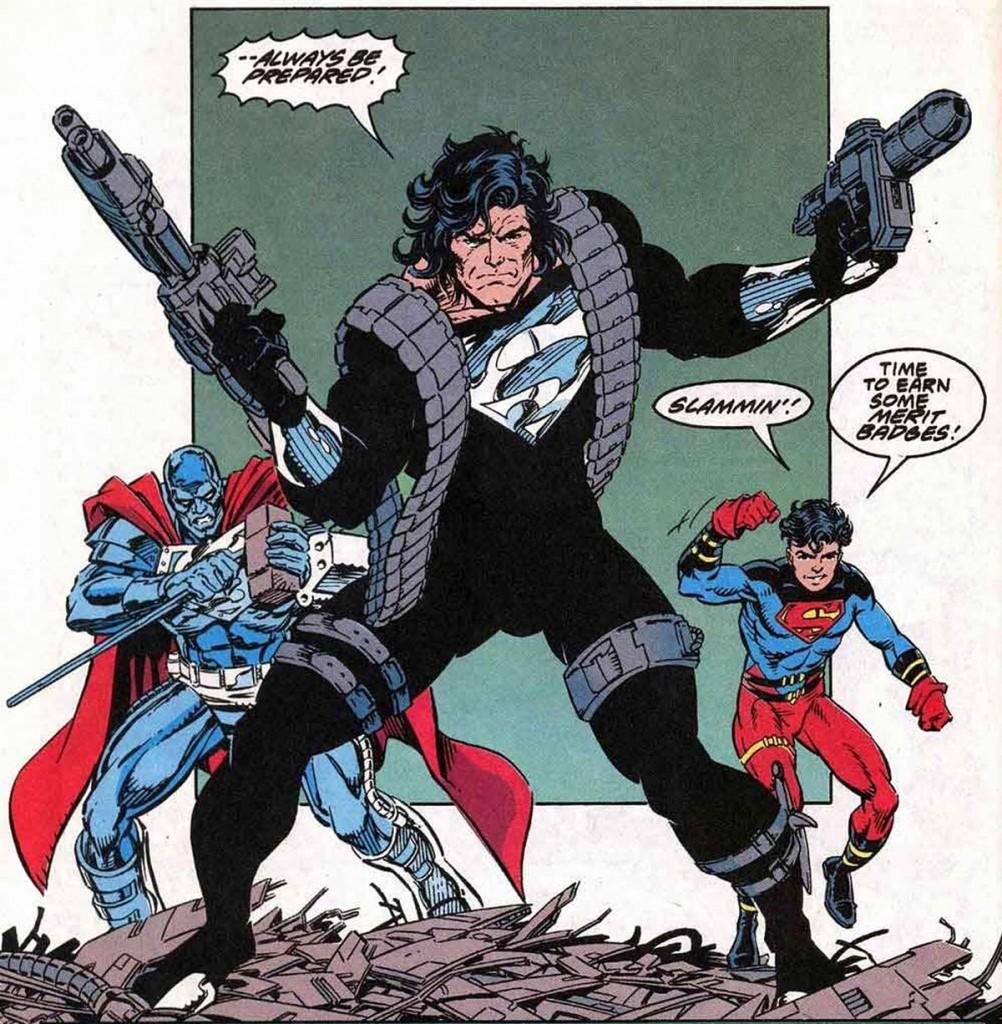 Superman-black-suit-35ba7