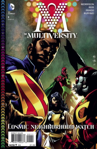 multiversity_1_coverA-328x502