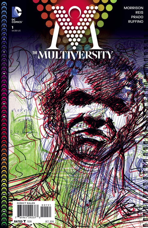 multiversity_1_coverE