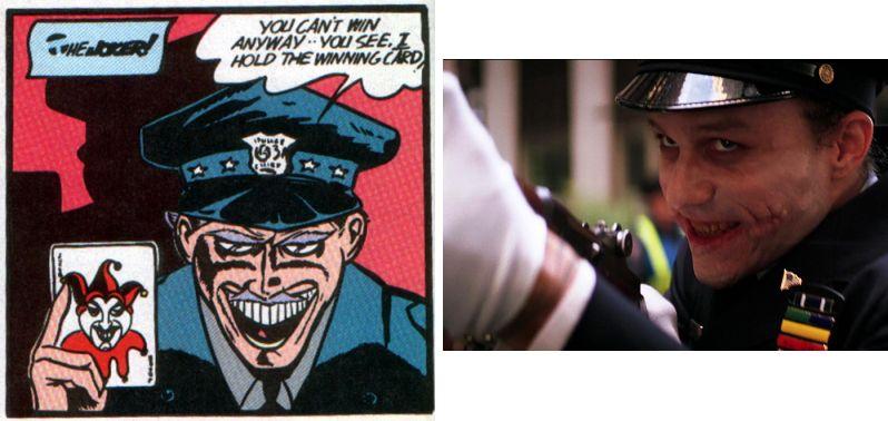 Il Cavaliere Oscuro Batman #1 - 1940 Testi di Bill Finger Disegni di Bob Kane
