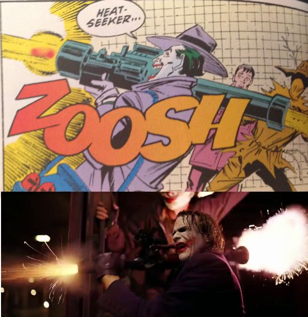 Il Cavaliere Oscuro Batman #496 - 1993 Testi di Doug Moench Disegni di Jim Aparo