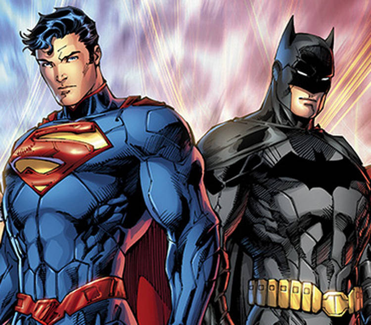 ESTRELLAS-DC-COMICS-Batman-Superman_CLAIMA20130721_0142_14