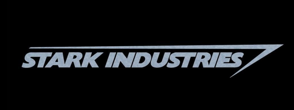 Stark-Industries