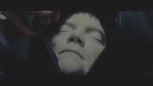Cadavere Generale Zod