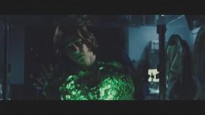 Lex Luthor Kryptonite