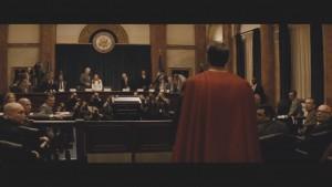 Superman giudizio