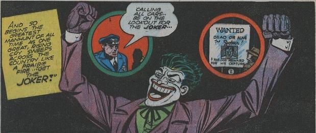 joker56-65